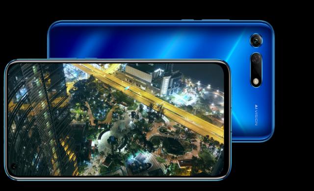 Huawei дава 5000 евро за загубения прототип на Honor 20