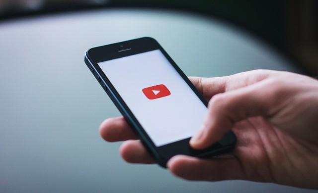 YouTube ще прави шоута, в чийто сюжет ще можем да се месим