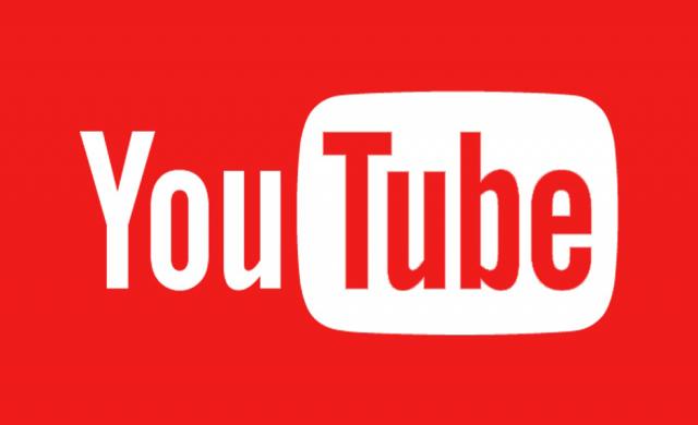 YouTube поддържа HDR видео за новите смартфони на Apple