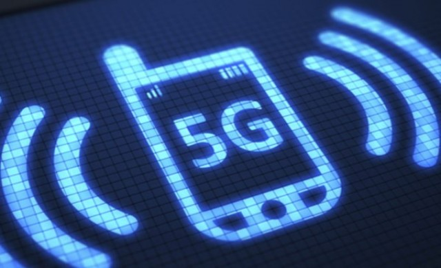 Qualcomm: До края на 2018 ще има 5G смартфон