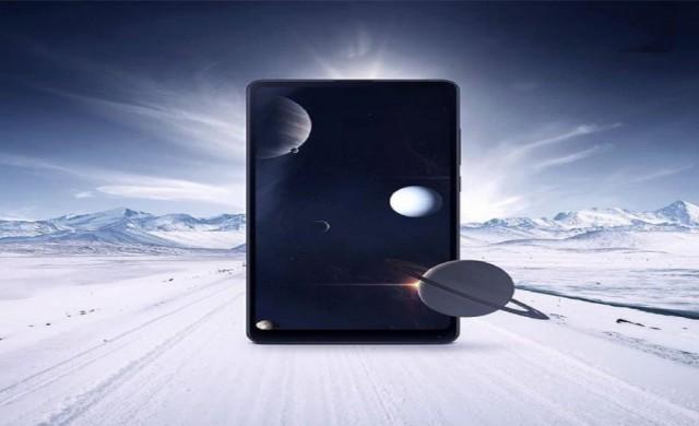 Шефът на Xiaomi: Ще видите Mi Max 3 през месец...
