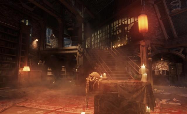 Ето какво ще представлява Call of Duty: Black Ops IIII