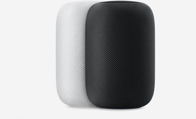 Apple подготвя по-евтин вариант на HomePod?