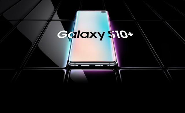 Първи подробности за Galaxy S11