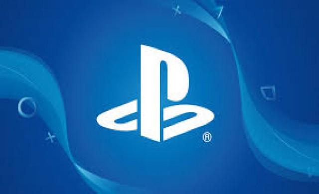 PlayStation 5: Ясни са стартът на продажбите и цените