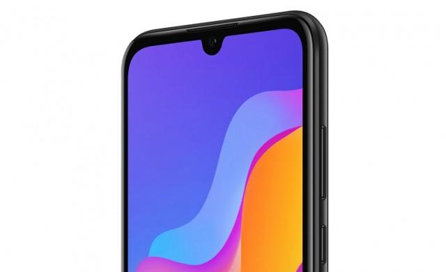 А1 предлага достъпния смартфон HONOR 8A
