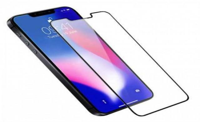 iPhone (2018), който няма да конкурира Android-смартфоните