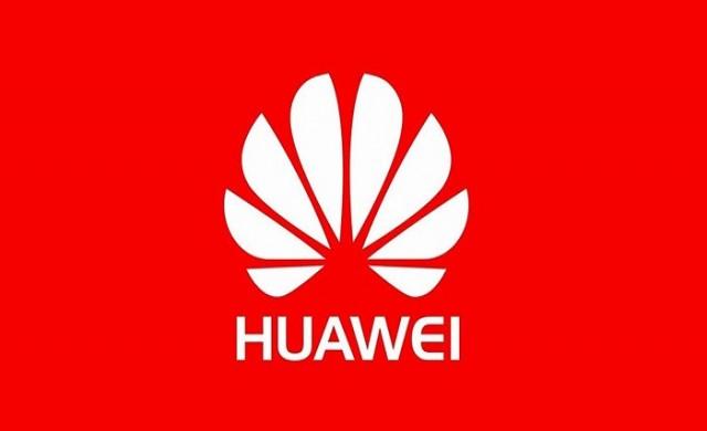 Huawei се прицели в цифрата 200 000 000
