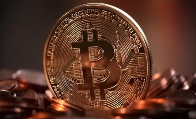 Хакери удариха корейската борса за криптовалути Bithumb