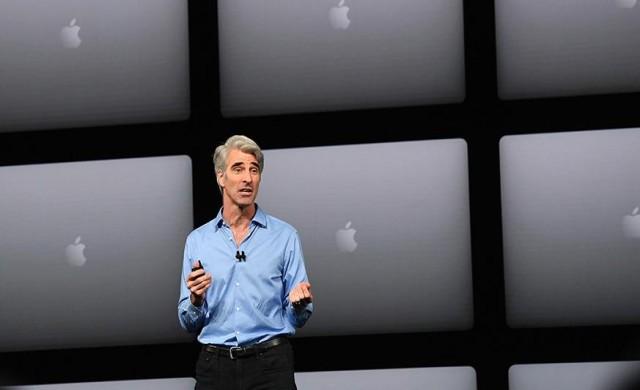 Ъпдейт на Safari ще защити потребителите си от други следящи предложения