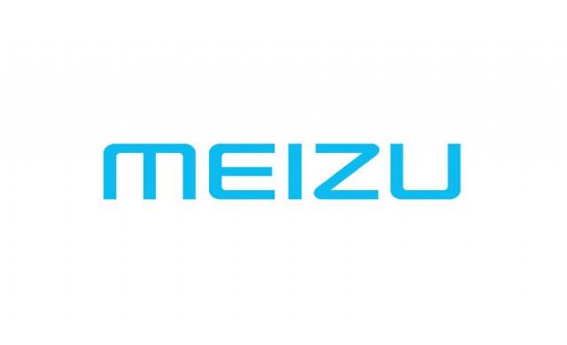 Meizu X8 ще е с процесор Snapdragon 710