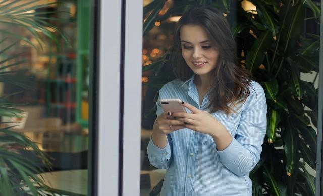 Най-опасният начин за заразяване на смартфоните с вирус