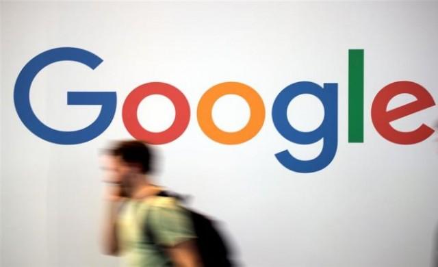 Google прекрати отношения с Пентагона
