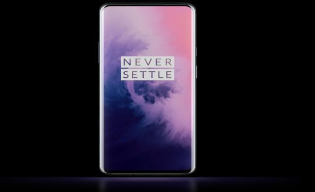 Признание: OnePlus 7 Pro – най-бързият смартфон в историята