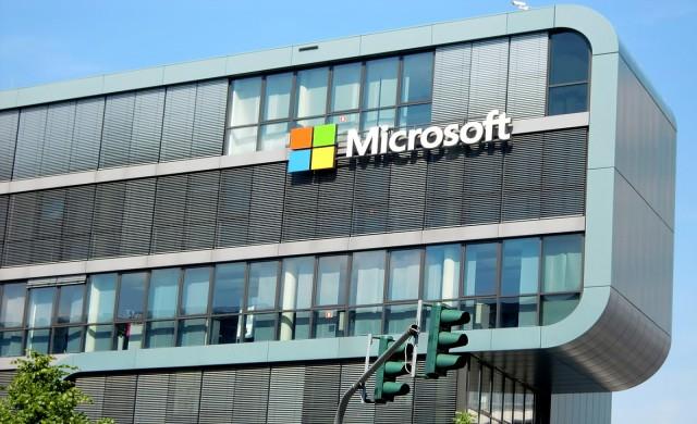 Бил Гейтс посочи най-голямата си грешка като шеф на Microsoft