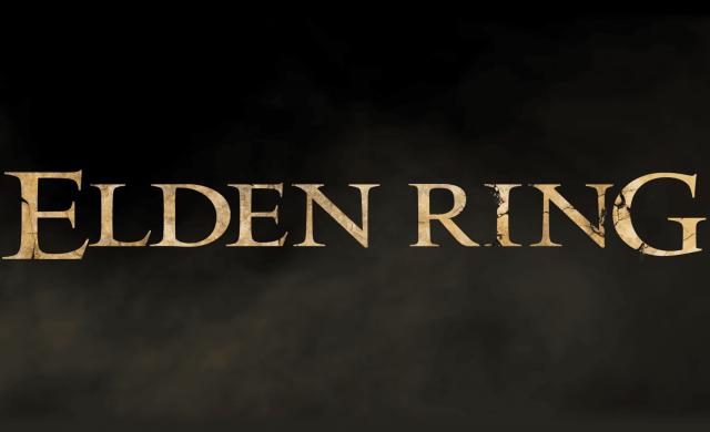 """Авторът на """"Игра на тронове"""" и FromSoftware анонсираха играта Elden Ring"""