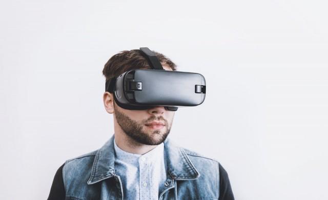 Вместо iPhone: Apple работи върху очила с добавена реалност