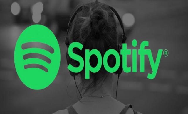 Spotify е добавила 8 милиона потребители на платен абонамент