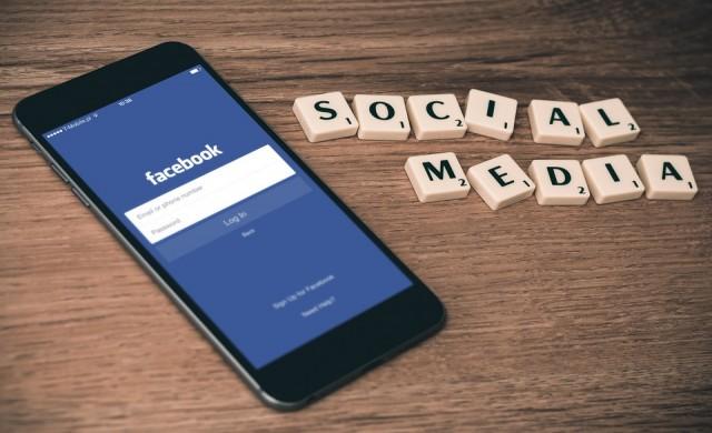 Facebook ще раздава интернет в целия свят