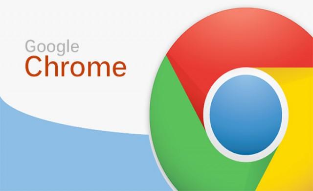 Обновеният Google Chrome вбеси милиони потребители