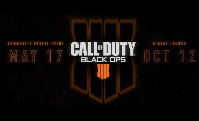 Бета тестовете на Call of Duty: Black Ops 4 започват на 3 август