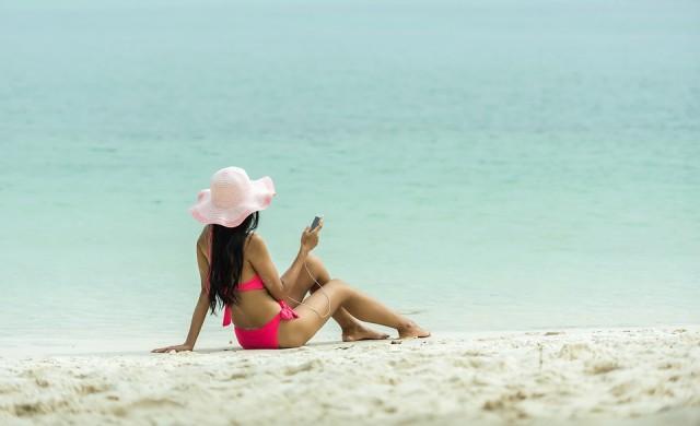 Как да защитите смартфона от жегата?