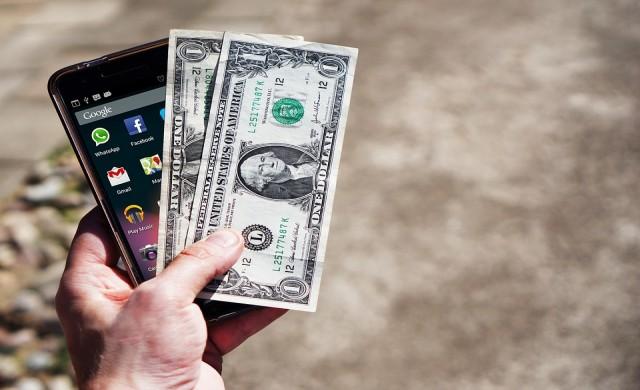 Топ 9 на най-достъпните смартфони на пазара