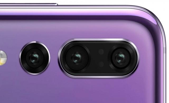 Huawei ще победят Apple по продажби