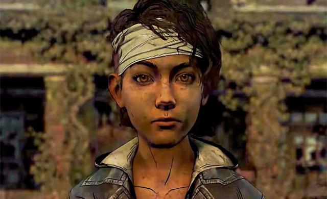 Последният сезон на The Walking Dead - играта пристига през август