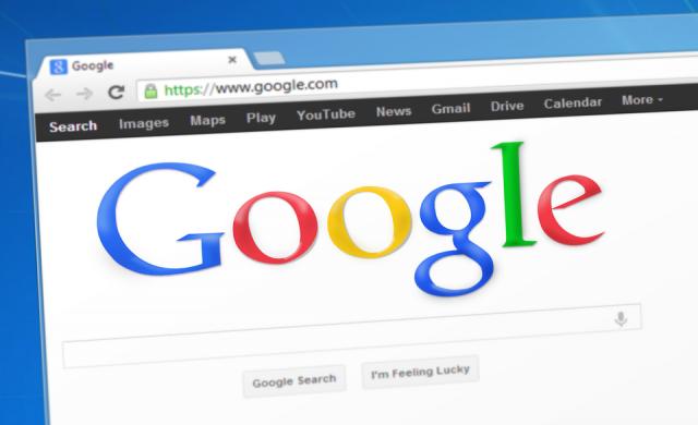 Google Chrome автоматично ще блокира тежките рекламни банери