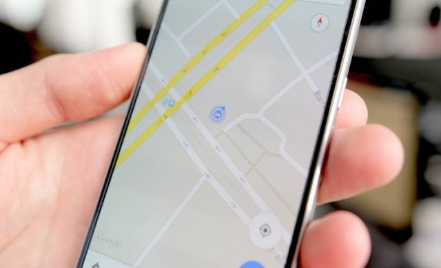 Google ви шпионира, независимо дали искате, или не