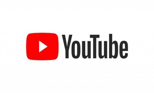 Нови жестове в Youtube за Android