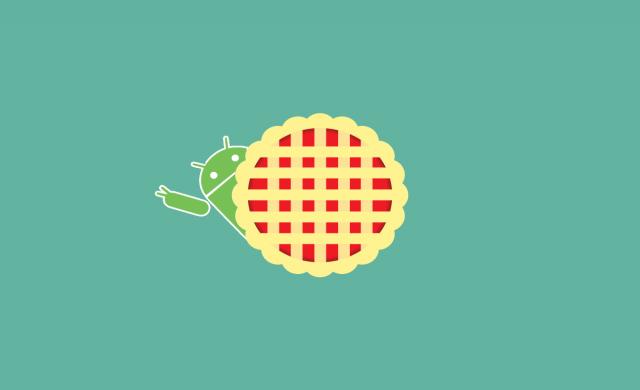 Кога Sony и HTC ще обновят смартфоните си до Android 9 Pie