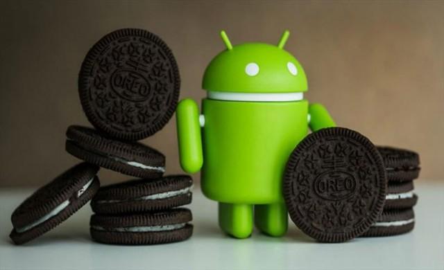 Samsung обновява до Android Oreo над 10 смартфона. Кои са те?