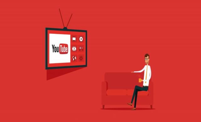 YouTube: Най-добрите телефони за гледане на видео