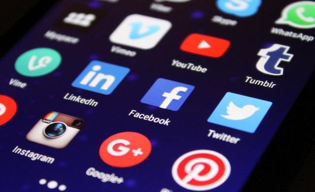 Още едно Android-приложение от Facebook ще получи тъмна тема