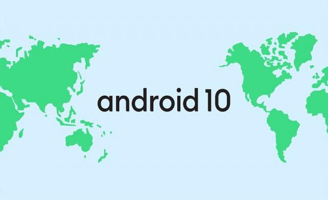 Новата Android – стига толкова сладко!