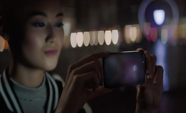 iPhone 11 ще получи революционна предна камера
