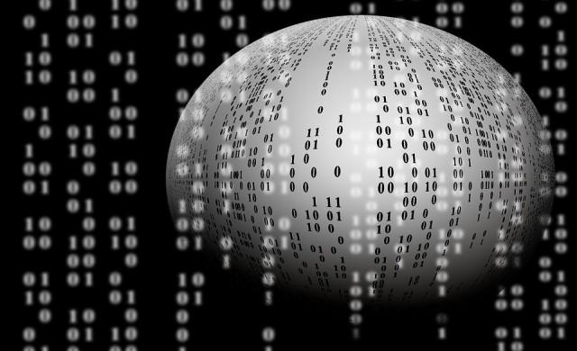 Нов вирус атакува банковите приложения