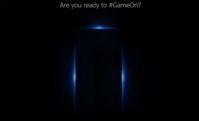 Nokia подготвя гейминг смартфон