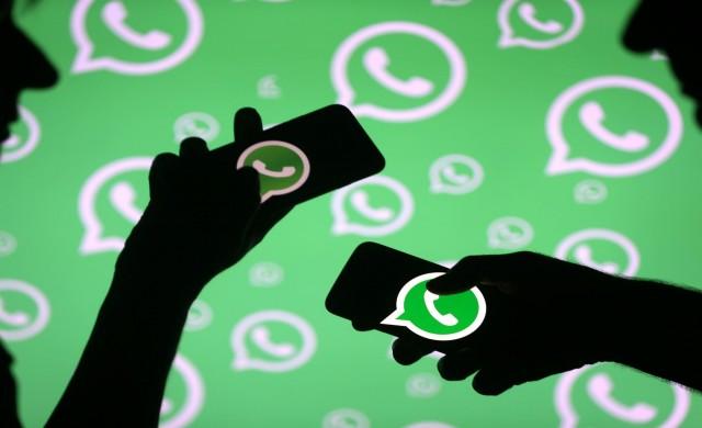WhatsApp може да се сдобие с тъмен режим