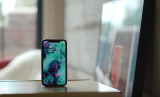 Трите айфона, които ще се радват на купувачи през новата година