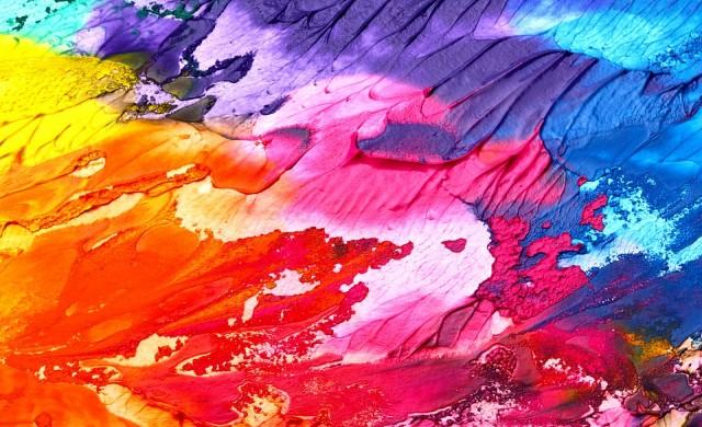 Трите цвята на Pixel 4