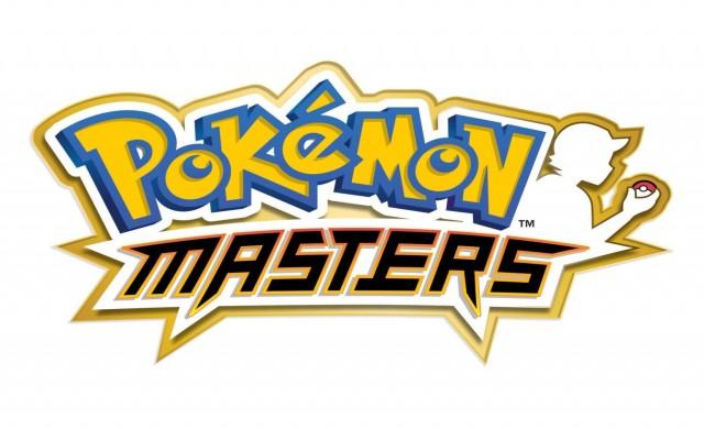 Pokémon Masters излезе за Android и iOS
