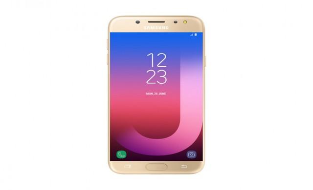 Samsung ще нанесе удар на Xiaomi?