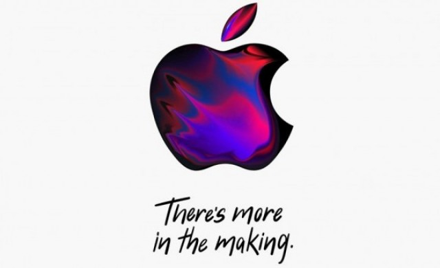 Ще видим новите iPad и Mac още този месец