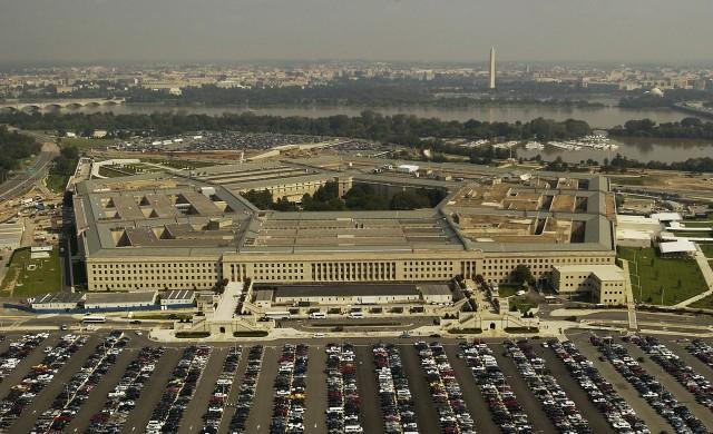 Хакерска атака засегна служители на Пентагона