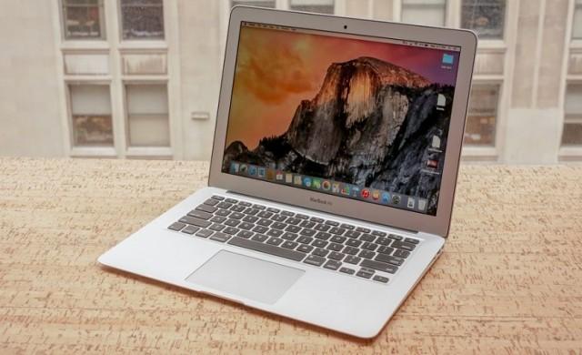 Apple може да пусне първите Mac компютри със собствен процесори през 2020