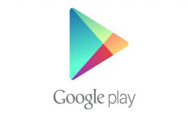 Троянски кон се прави на Google Play