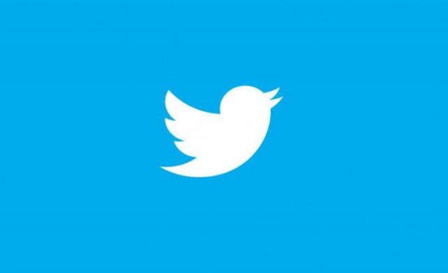 Разследват Twitter за събиране на данни